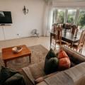 Lidora Lounge