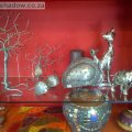 Gifts at Moonshadow in Swellendam