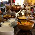 Breakfast Lapa - Breakfast