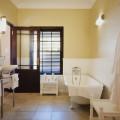 luxury_bathrooms_schoone_oordt_country_hotel_swellendam1 - Copy