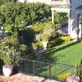 French Garden Above.jpg
