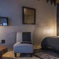 28 Ai Aiba Lodge 2019