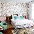 b. Victorinan Room.jpg