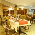 Lionsrock_Lodge_Resturant