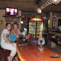 Beach Bar (2)