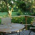 Languedoc_09 deck Garden suite