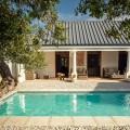 Lidiko Heritage house - Pool ext 001