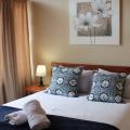 Blue2-doubleroom