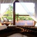 Luxury Safari Style Tent