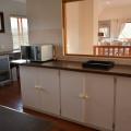 3a Kitchen