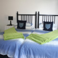 The Garden Lodge Guest House, B&B, Self catering accommodation Uitenhage, Twin room 2B