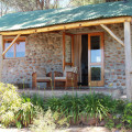 C. Pine Cottage 1