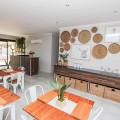 dining-area-6