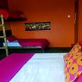 Seaside_Family_Room