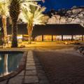 41 Ai Aiba Lodge 2019