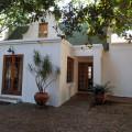 Africa - 2Bedroom Cottage