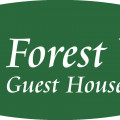 logo of Forest view