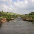 Witpoort River