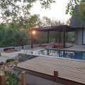 Sunset resized