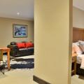 La Perle Superior rooms