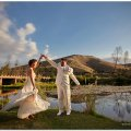 Dream weddings with awesome views at Oewerzicht