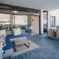 _EUYS2018_Brigette Airbnb_IMG_0512
