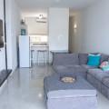 86 Living area 5MG_8739