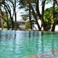 La Perle Pool