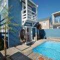 Delightful luxury beach house 10