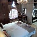 Double Room En-suite with Bath