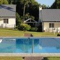 Lagoon classic & pool.jpg