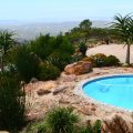 Spalsh pool