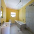 11-MER-Bathroom1