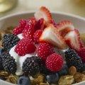 -breakfast-fruit serving.jpg