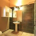 444 Bathroom room 2 resized NB