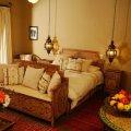 Room Fez Executive Suite