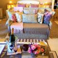 Lilacs Cottage