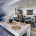 _EUYS2018_Brigette Airbnb_IMG_0517