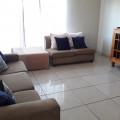 Apartment Seating Area hr