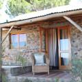 D. Stone Cottage 1