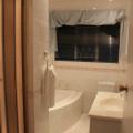Room 2 bath & shower