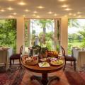 Guest house General area - Breakfast 1