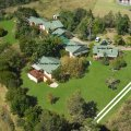 Aerial View of Garden Cottage 1&2 and Garden Suite 1&2.jpg