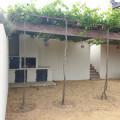 29580_0_2_25_braai-bbq-facilities_resized
