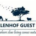 Forellenhof_logo (8) (250x137).jpg