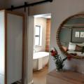 Makarios Main Bedroom 1 small