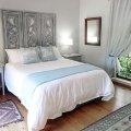 Sogno Room