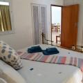 Main bedroom upper floor