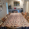Bushys Dining Room 6