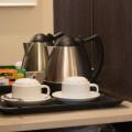room-amenities-kettle